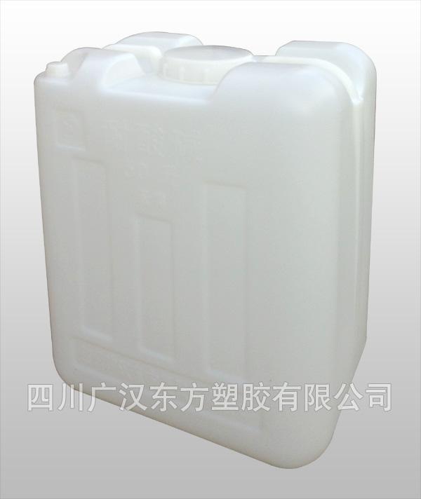 四川塑料桶_四川塑料桶50升方桶|化工桶|机油桶