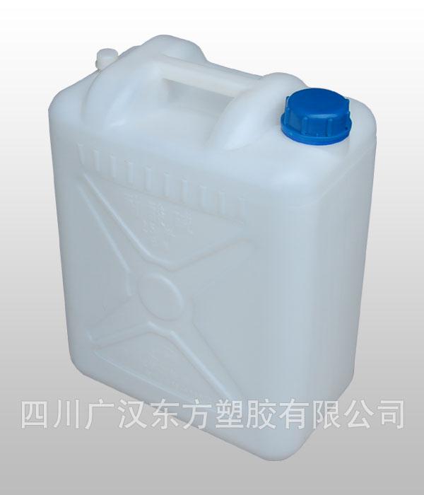 四川塑料桶成都塑料桶绵阳塑料桶桶